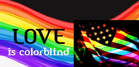 LoveColorblind